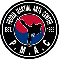 Peoria Martial Arts Center